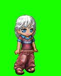 i run this223's avatar