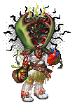 qouth's avatar