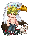 dogdude123456's avatar