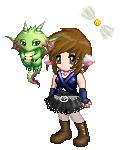 Yuna - Ramen