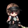 Zackywackyyo's avatar