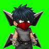 Dark Lunar Ninja's avatar