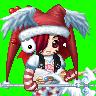 Aoshi_Shinimori's avatar