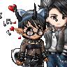 Music_Mite's avatar