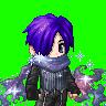 Kazuo_Saitoh's avatar