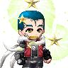 krak nworb's avatar