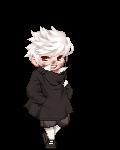 BigHyungBam's avatar