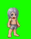 Sentaa-guy's avatar