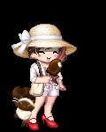 Livy418's avatar