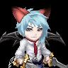 Kevqn's avatar