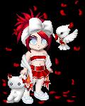 QueenKirby's avatar