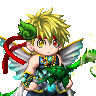 Chirobu78's avatar