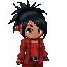 Xx_SexiDoodleBug_xX's avatar