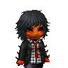 sexybeast_4_life_11193's avatar