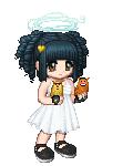 morgan x3 u's avatar