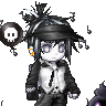 Abysmal Poring's avatar