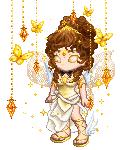 hellsent angel