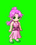 [! upside down i]'s avatar