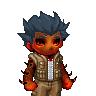 Xx_Kironage_xX's avatar