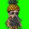 NeKo_NeKo_DuDe's avatar