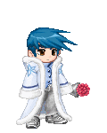 blind_note's avatar