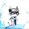 Enadiz's avatar