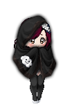 Schmores's avatar