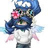 Prince Radi's avatar