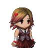 orangesoda1's avatar