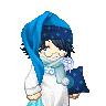 last angel served's avatar