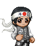JOREON_23's avatar