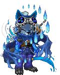 Draco3013's avatar
