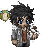 -Mr_BoScO_sTiCk-'s avatar
