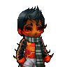 x-iiShaffan_mares's avatar