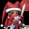 jimmyjoebobjr's avatar