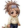 ashleyy17's avatar