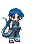 foxxxy4ever's avatar