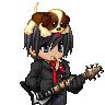 greendaydrumer_tre's avatar