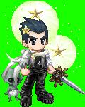 damage99's avatar