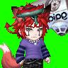 Itachi_225's avatar