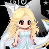 xTwilight_Obsessed_Freakx's avatar