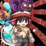 Silvio929's avatar