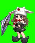 piko-chan13210