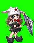 piko-chan13210's avatar