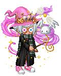 Vice-Captain_Sachiikou's avatar