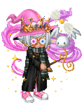 Vice-Captain_Sachiikou