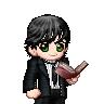 ReverendTim's avatar