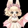FierceOnigami's avatar
