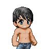 slamsady1's avatar
