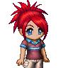 xXxiVietDuckiexXx's avatar